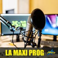 MAXI PROG