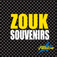 ZOUK SOUVENIRS