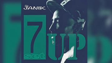 janick-7up.jpg