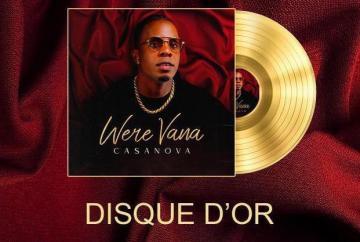 were-vana-disque-dor.jpeg