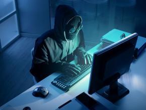 Signalements de pratiques frauduleuses à l'ARS