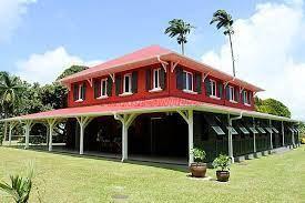 Les journées européennes du patrimoine sont reportées en Martinique et en Guadeloupe