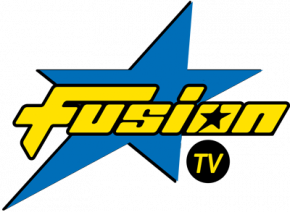 FUSION TV