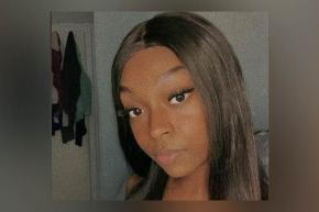 Marjorie, 17 ans poignardée par un adolescent