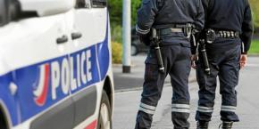 Un réseau de proxénétisme démantelé à Fort-de-France