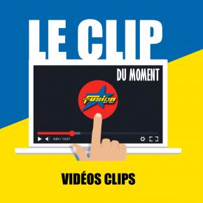 CLIPS VIDEOS