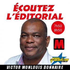 EDITORIAL VICTOR MONLOUIS BONNAIRE