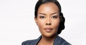 Election Miss Martinique 2021 : Véronique Caloc nommée Déléguée Régionale